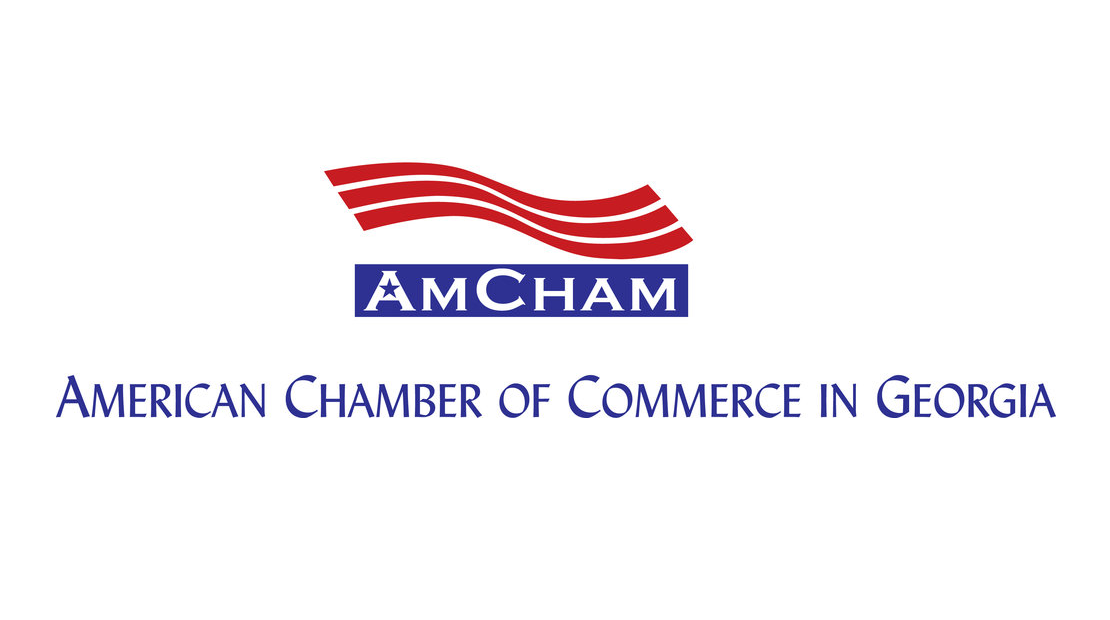 WFC becomes a member of American Chamber of Commerce in Georgia