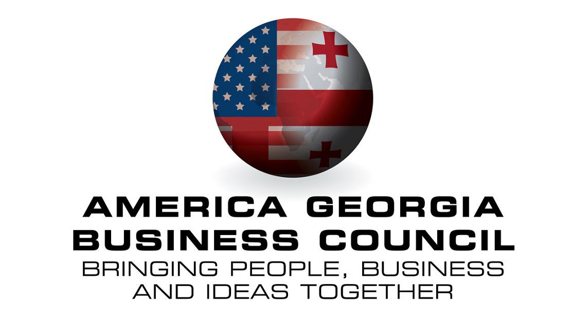 WFC becomes a member of America-Georgia Business Council