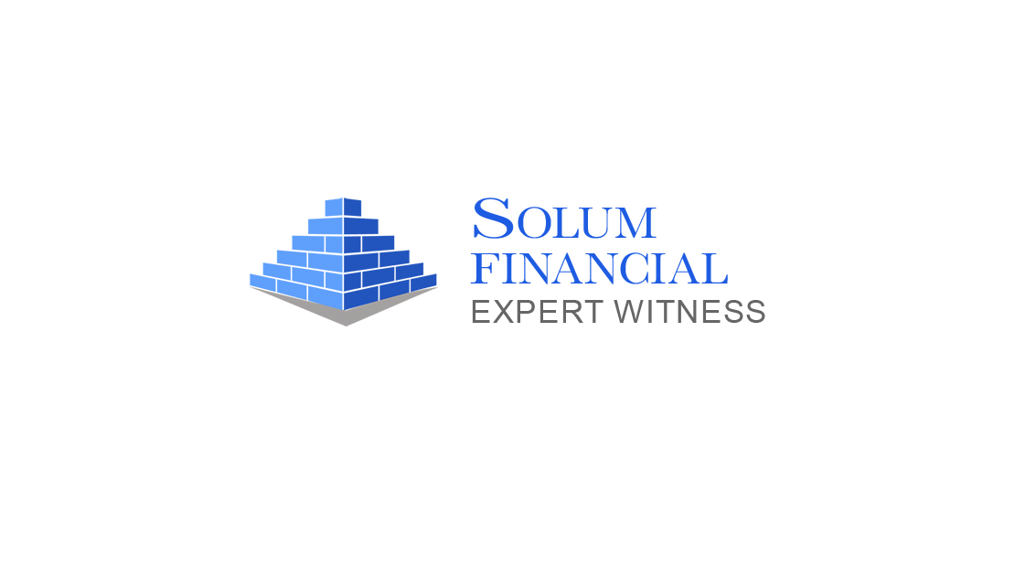 WFC Becomes an Exclusive Regional Co-advisor to Solum Financial Limited